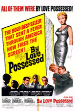 By Love Possessed (1961)