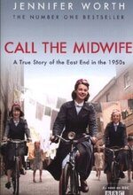 Call the Midwife (2012 - )