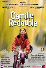 Camille redouble (Camille Rewinds) (2012)
