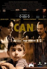 Can (2011)