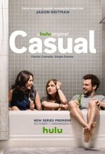 Casual (2015 - )
