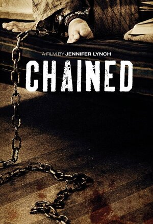 Chained (Rabbit) (2012)