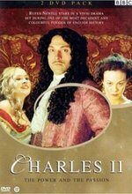 Charles II: The Power & the Passion (Charles II) (2003)