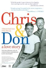 Chris & Don. A Love Story (2007)