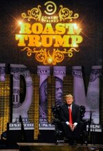 Comedy Central Roast of Donald Trump (2011)