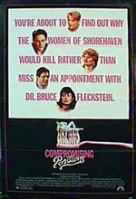 Compromising Positions (1985)