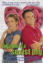 Confessions of a Sexist Pig (1998)