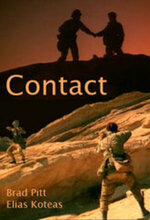 Contact (1992)