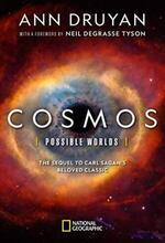 Cosmos: Possible Worlds (2020 - )
