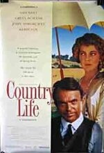 Country Life (1994)