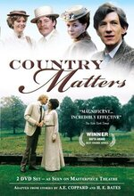 Country Matters (1972 - )