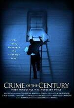 Crime of the Century (1996)