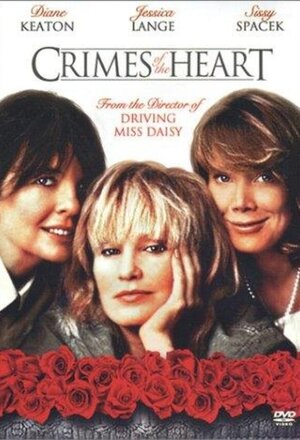 Crimes of the Heart (1986)