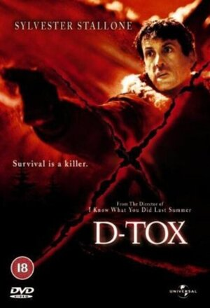 D-Tox (Eye See You) (2002)