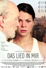 Das Lied in mir (The Day I Was Not Born) (2010)