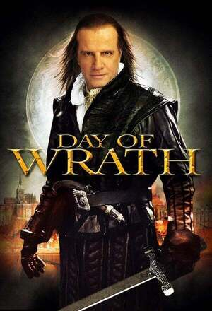 Day of Wrath (Game of Swords) (2006)