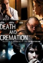 Death and Cremation (2010)