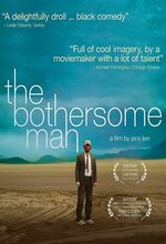 Den brysomme mannen (The Bothersome Man) (2006)