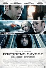 Den som dræber - Fortidens skygge (Those Who Kill - Shadow of the Past) (2011)