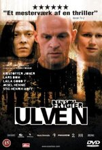 Den som frykter ulven (Cry in the Woods) (2004)