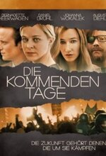 Die kommenden Tage (The Coming Days) (2010)