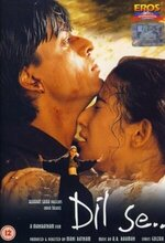 Dil Se.. (From the Heart) (1998)