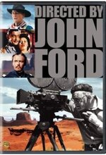 Directed by John Ford (1971)