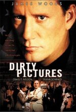 Dirty Pictures (2000)