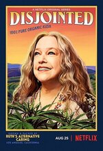 Disjointed (2017 - )