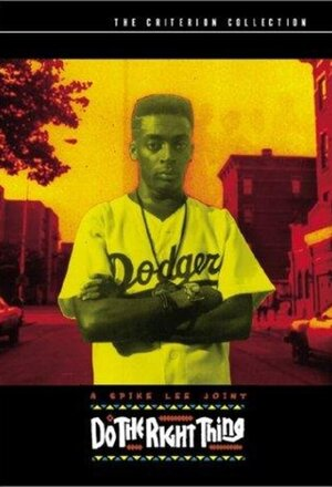 Dogruyu Seç (Do the Right Thing) (1989)