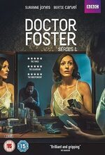Doctor Foster (2015 - )