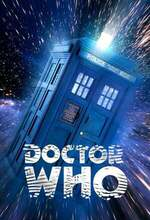 Doctor Who (1963 - 1989)