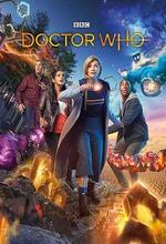 Doctor Who (2005 - )