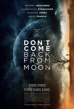 Ay'dan Geri Dönme (Don't Come Back from the Moon) (2017)