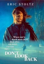 Don't Look Back (1996)