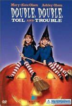 Double, Double Toil and Trouble (1993)