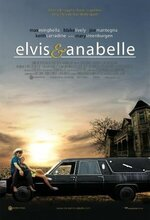 Elvis and Anabelle (2007)