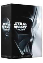 Empire of Dreams: The Story of the 'Star Wars' Trilogy (2004)