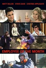 Employee of the Month (2004)