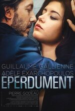 Éperdument (Down by Love) (2016)