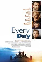 Her Gün (Every Day) (2010)