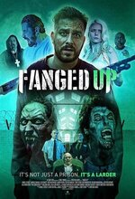 Fanged Up (2017)