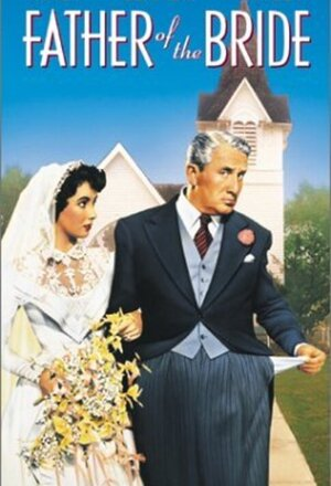 Gelinin Babasi (Father of the Bride) (1950)