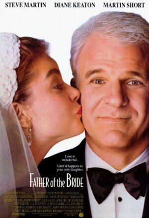 Gelinin Babasi (Father of the Bride) (1991)