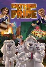 Father of the Pride (2004 - 2005)