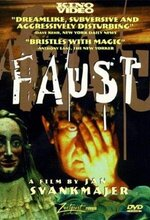Faust (Lesson Faust) (1994)