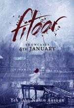 Fitoor (Obsession) (2016)