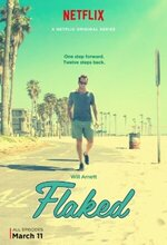 Flaked (2016 - )