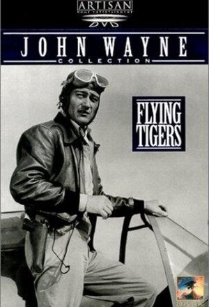 Flying Tigers (1942)