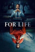 For Life (2020 - )